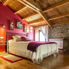 Отель Casa Do Zuleiro - Adults Only комната для гостей фото 4