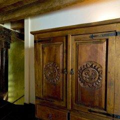 Отель Villa Serena Centro Historico 3* Апартаменты фото 19