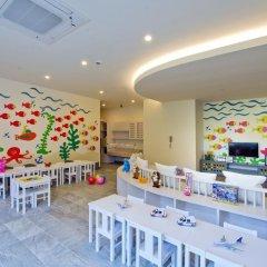 Kentia Apart Hotel Турция, Сиде - отзывы, цены и фото номеров - забронировать отель Kentia Apart Hotel онлайн детские мероприятия