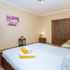 Отель Kvarthotelminsk Минск комната для гостей фото 3