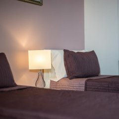 Отель Dimora Francesca 3* Стандартный номер фото 2