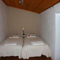 Отель Quinta da Azervada de Cima Коттедж с различными типами кроватей фото 23