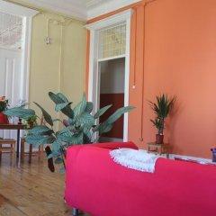 Отель A Casa da Maria Amelia Португалия, Лиссабон - отзывы, цены и фото номеров - забронировать отель A Casa da Maria Amelia онлайн помещение для мероприятий