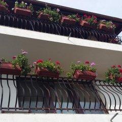 Bizev Hotel фото 3
