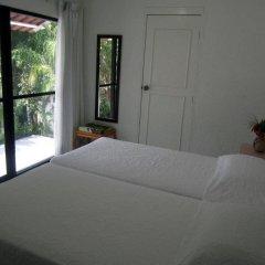 Hotel Olinalá Diamante 3* Стандартный номер с двуспальной кроватью фото 3
