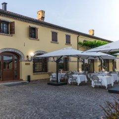 Отель La Posa degli Agri Италия, Лимена - отзывы, цены и фото номеров - забронировать отель La Posa degli Agri онлайн помещение для мероприятий фото 2