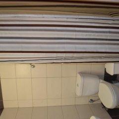 Апартаменты Grand Villas Apartments & Studios ванная фото 2