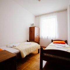 Hotel Škanata 3* Люкс Премиум с различными типами кроватей фото 7
