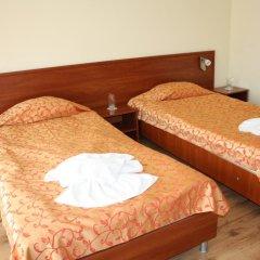 Iris Hotel - Все включено комната для гостей фото 4