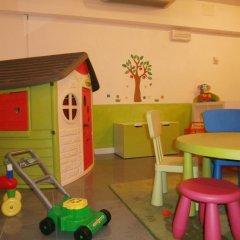 Hotel Desire' детские мероприятия фото 3