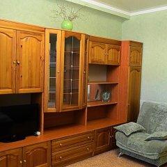 Апартаменты на Проспекте Ленина развлечения