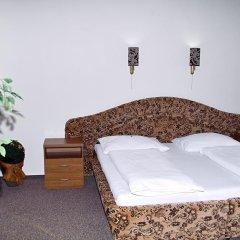 Отель RADNICE 4* Апартаменты фото 4