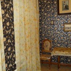 Гостиница Appartment Grecheskaya 45/40 Апартаменты с 2 отдельными кроватями фото 13