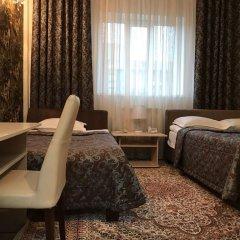 Rich Hotel Бишкек спа фото 2