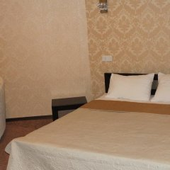 Гостиница Ной 4* Полулюкс с различными типами кроватей фото 23