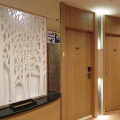 Отель Robertson Quay Hotel Сингапур, Сингапур - отзывы, цены и фото номеров - забронировать отель Robertson Quay Hotel онлайн интерьер отеля фото 2