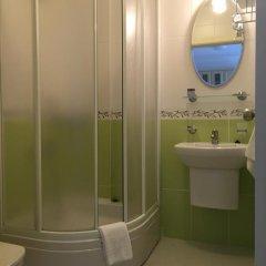 Kamer Suites & Hotel 3* Люкс фото 22
