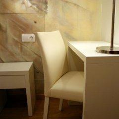 Отель Lisbon Style Guesthouse 3* Стандартный номер с двуспальной кроватью фото 12