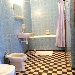 Гостиница Интурист–Закарпатье 3* Люкс с различными типами кроватей фото 6