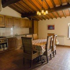 Отель Frantoio di Corsanico Италия, Массароза - отзывы, цены и фото номеров - забронировать отель Frantoio di Corsanico онлайн в номере фото 2