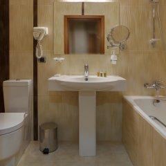 Гранд-отель Видгоф 5* Студия с разными типами кроватей фото 6