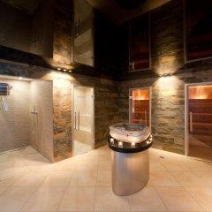 Отель Hemizeus Швейцария, Церматт - отзывы, цены и фото номеров - забронировать отель Hemizeus онлайн сауна