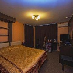 Гостиница На Гордеевской 2* Стандартный номер с 2 отдельными кроватями фото 3