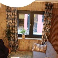 Отель Home Again Норвегия, Ставангер - отзывы, цены и фото номеров - забронировать отель Home Again онлайн интерьер отеля фото 2