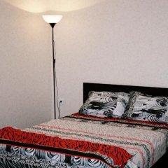 Гостиница ВикторияОтель на Мусы Джалиля комната для гостей фото 5