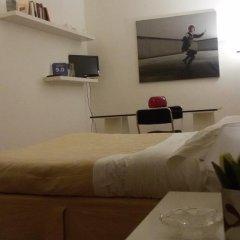 Отель Home Resuttano Италия, Палермо - отзывы, цены и фото номеров - забронировать отель Home Resuttano онлайн комната для гостей фото 5