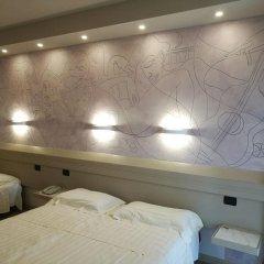 Отель Residence Grifone Италия, Флоренция - 7 отзывов об отеле, цены и фото номеров - забронировать отель Residence Grifone онлайн детские мероприятия