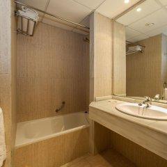 Hotel Barracuda - Adults Only 3* Стандартный номер с различными типами кроватей фото 3