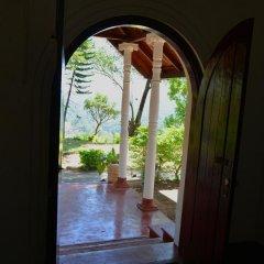 Отель Ruksewana комната для гостей фото 5