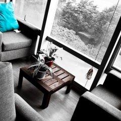 Freeguys Hostel комната для гостей фото 2