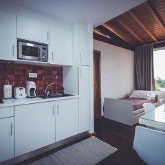 Отель Maia residence Португалия, Агуа-де-Пау - отзывы, цены и фото номеров - забронировать отель Maia residence онлайн в номере
