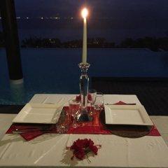 Отель Villa BellaVista Французская Полинезия, Папеэте - отзывы, цены и фото номеров - забронировать отель Villa BellaVista онлайн в номере