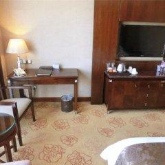 Отель Home Fond Hotel Nanshan Китай, Шэньчжэнь - отзывы, цены и фото номеров - забронировать отель Home Fond Hotel Nanshan онлайн удобства в номере фото 2