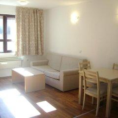 Апартаменты Gondola Apartments & Suites Апартаменты фото 2