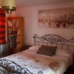Отель Tanger Chez Habitant Марокко, Танжер - отзывы, цены и фото номеров - забронировать отель Tanger Chez Habitant онлайн в номере