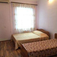 Гостиница Морозова в Сочи отзывы, цены и фото номеров - забронировать гостиницу Морозова онлайн комната для гостей фото 4