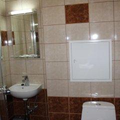 Гостиница Академическая РАНХиГC 3* Стандартный номер с различными типами кроватей фото 4