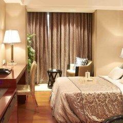 U Home Hotel - Foshan Junyu удобства в номере