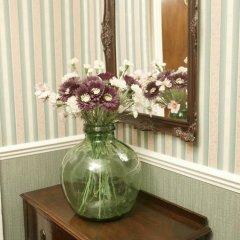 Отель Glenlyn Apartments Великобритания, Лондон - отзывы, цены и фото номеров - забронировать отель Glenlyn Apartments онлайн в номере