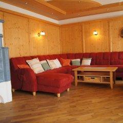 Отель Gästehaus Edinger 2* Апартаменты с различными типами кроватей фото 2
