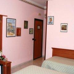 Hotel Grillo Verde 3* Стандартный номер с 2 отдельными кроватями фото 3