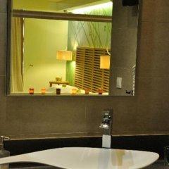 Отель Corfu Mare Boutique 2* Стандартный номер фото 8