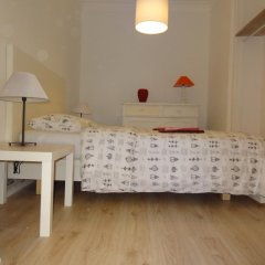 Апартаменты Spirit Of Lisbon Apartments Лиссабон детские мероприятия фото 2