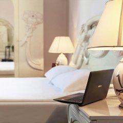 Marins Park Hotel Rostov удобства в номере