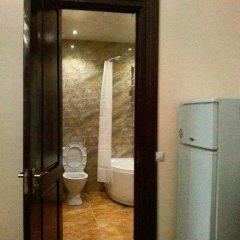 Отель Chonkadze 9 ванная
