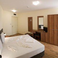 Отель Golden Ina - Rumba Beach Солнечный берег комната для гостей фото 4